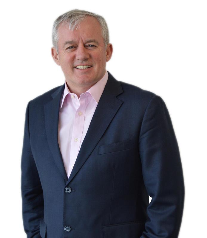 Steve Callaghan