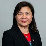 Jenny Gu