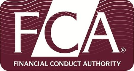 Fca Fines Bank Of Scotland 45 5m For Failing To Report Fraud At Hbos Scandal Branch Scottish Financial News