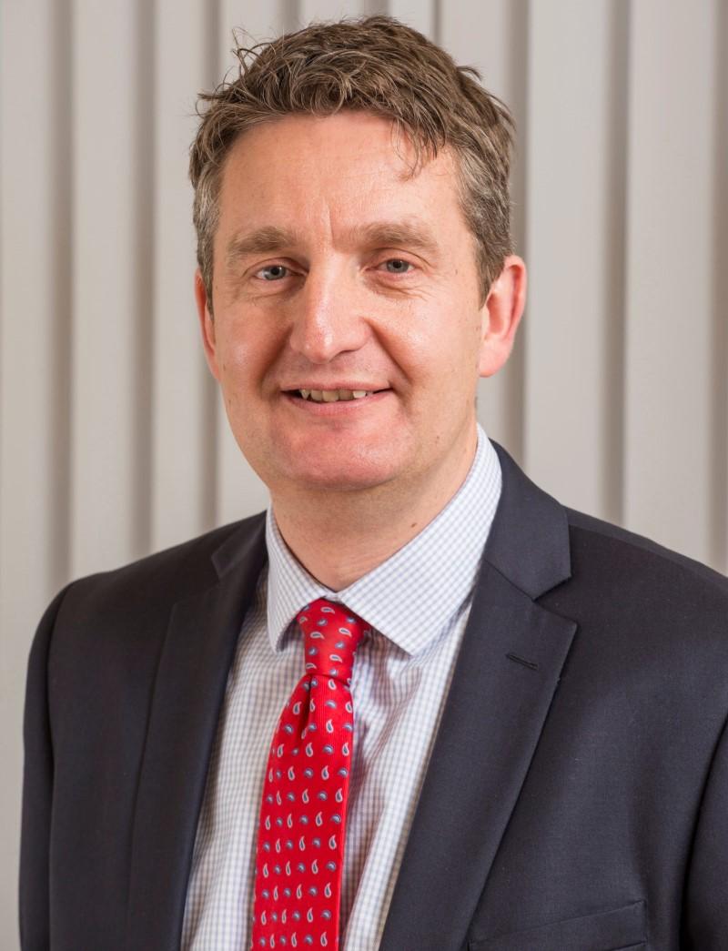 Jamie Daniels: COVID-19 market update - Scottish Financial ...
